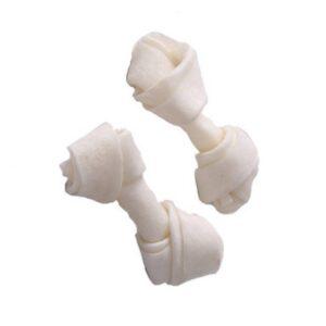 עצמות לכלבים