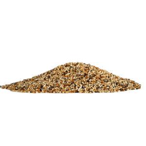 """מדיוניקס, תערובת פרמיום לפינקים גולדן פינק 4 ק""""ג - Medionix, Golden Finch Food"""
