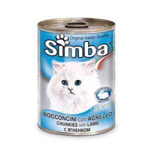 מזון רטוב לחתולים