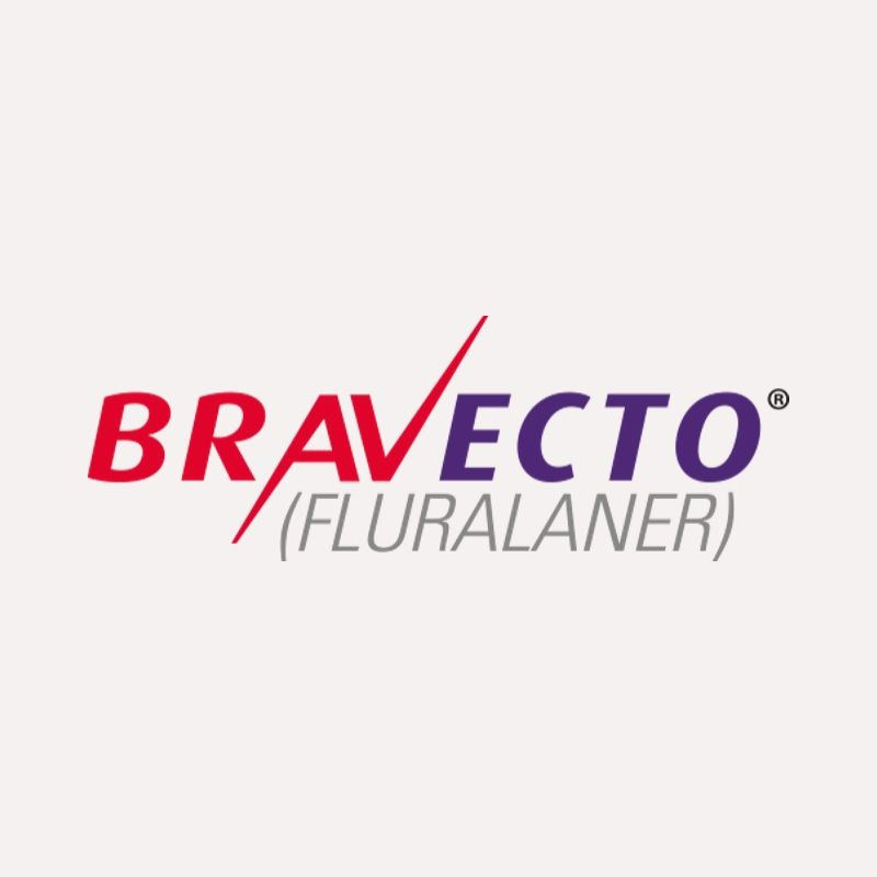 לוגו של ברבקטו