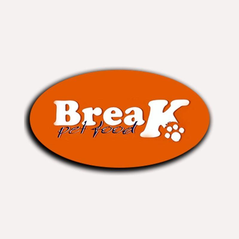 לוגו של בריק