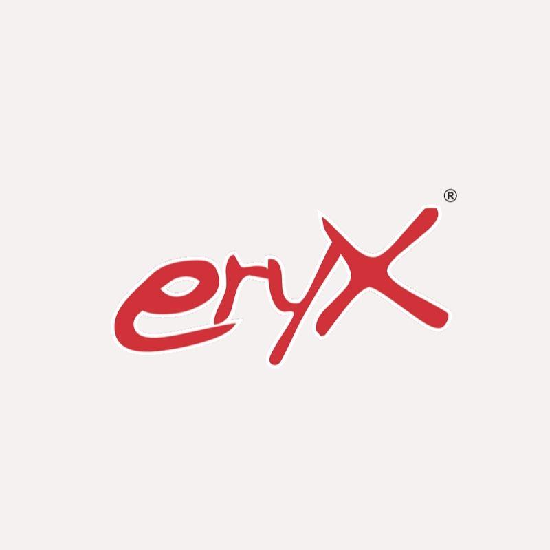 לוגו של אריקס