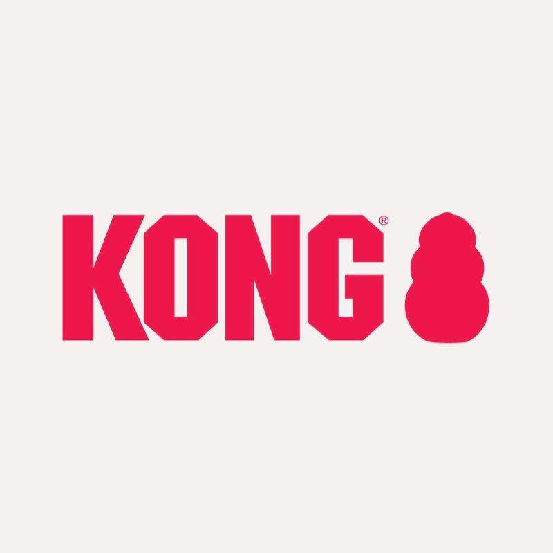 לוגו של קונג