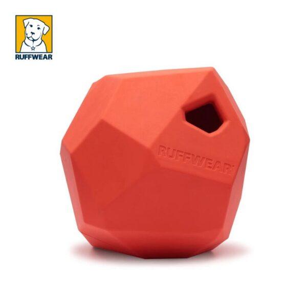 צעצוע נשיכה לכלבים בצורת סלע, ראפוור