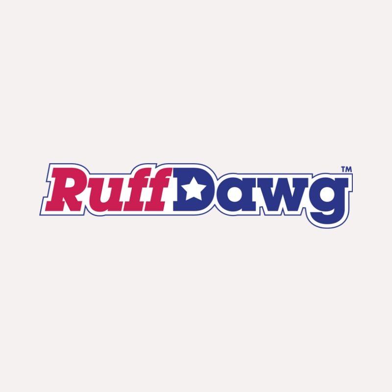 לוגו של ראפדג