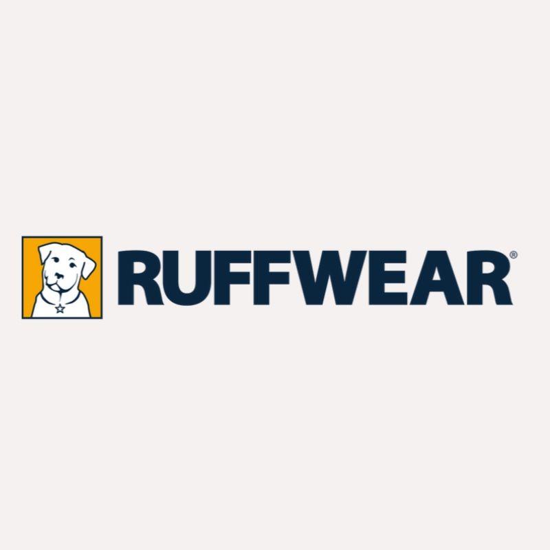 לוגו של ראפוור