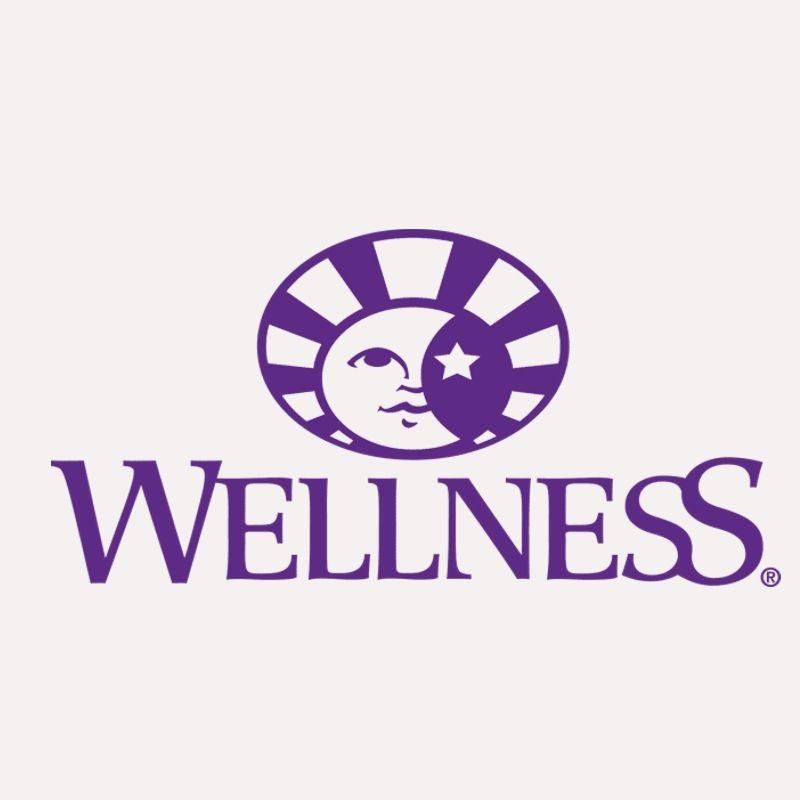 לוגו של חברת וולנס קור