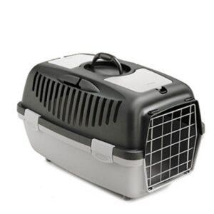 תמונה של כלוב נשיאה לחתולים מסוג גוליבר 2