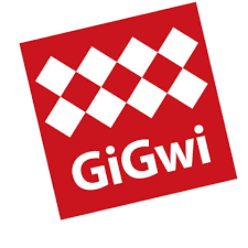 גיגיווי לוגו