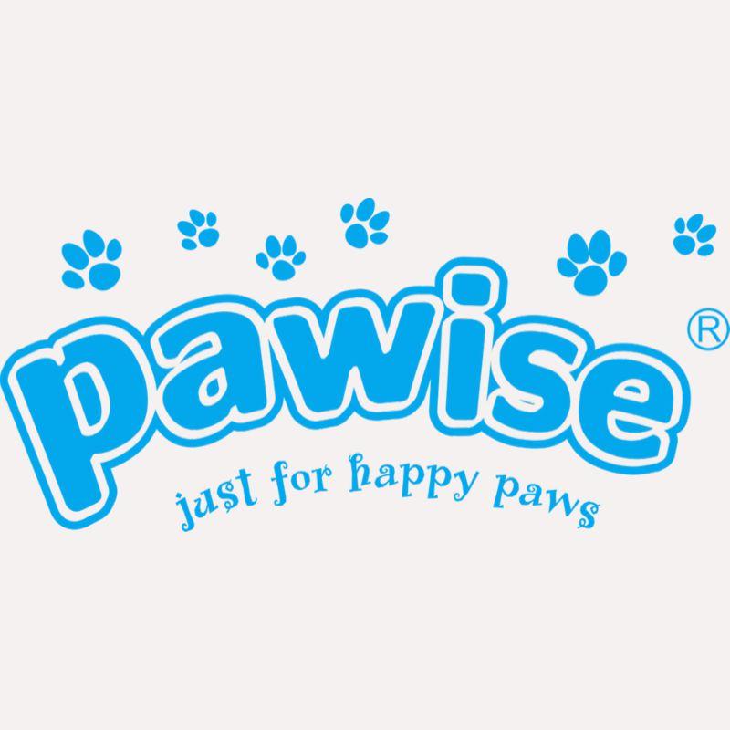 לוגו PAWISE