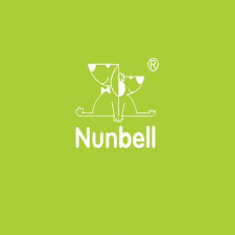 לוגו של חברת נונבל