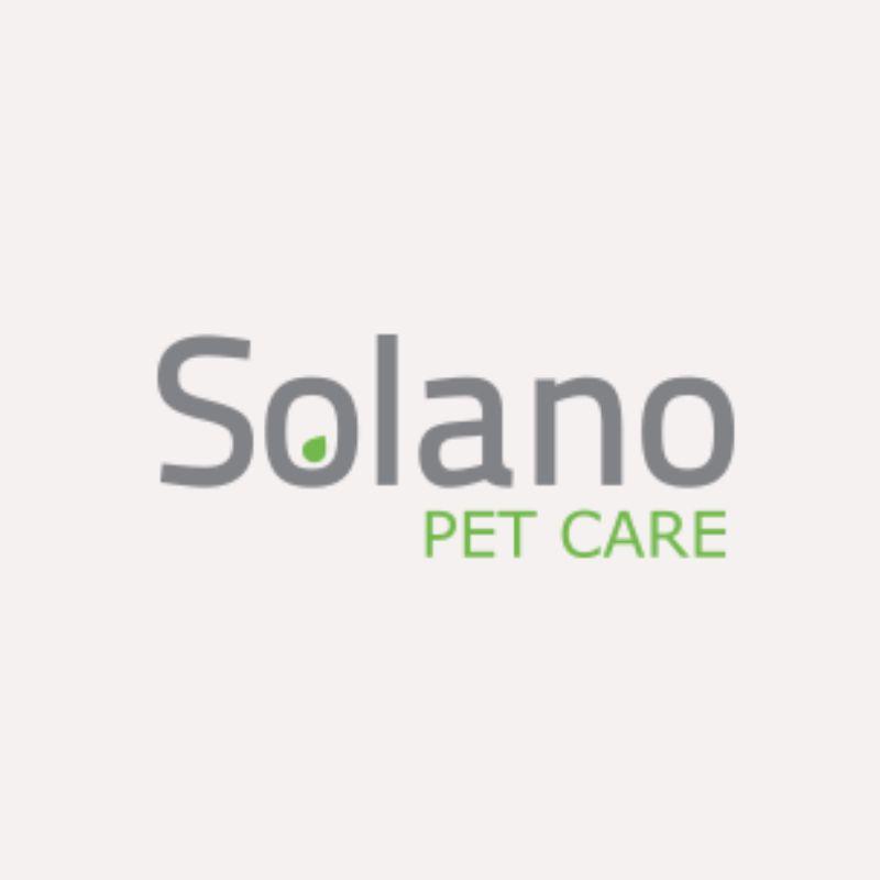 לוגו של חברת סולאנו